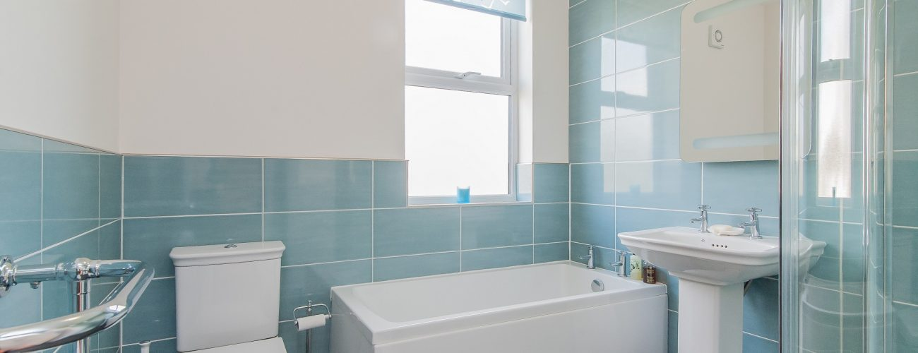 Putney Plumbers Bathroom Installations